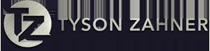 Join Tyson