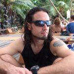 Angel Luis Sanchez